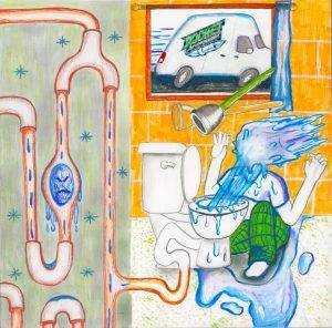 september-drain-cleaning-month-hyrdo-jet-clogs-toilet-plumber