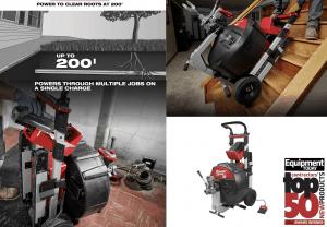 sewer-cleaner-root-it-ralph-milwaukee-machine-benefits